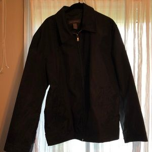 Banana Republic Jackets & Coats - BANANA REPUBLIC LIGHT FALL JACKET